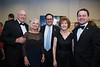 Texas Independence Day Dinner - 2017 - InDebth Photography-D12A6443