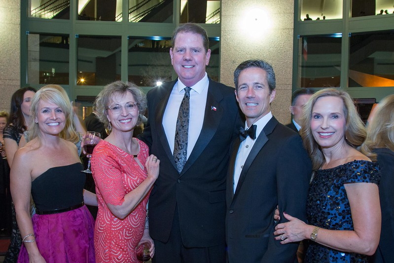 Texas Independence Day Dinner - 2017 - InDebth Photography-D12A6460