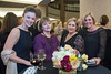 Texas Independence Day Dinner - 2017 - InDebth Photography-D12A6431