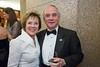 Texas Independence Day Dinner - 2017 - InDebth Photography-D12A6437