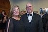 Texas Independence Day Dinner - 2017 - InDebth Photography-D12A6442