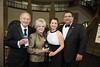 Texas Independence Day Dinner - 2017 - InDebth Photography-D12A6326