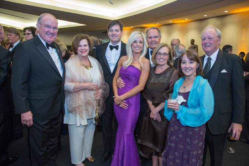 Texas Independence Day Dinner - 2017 - InDebth Photography-D12A6393