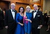 Texas Independence Day Dinner - 2017 - InDebth Photography-D12A6449