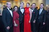 Texas Independence Day Dinner - 2017 - InDebth Photography-D12A6446