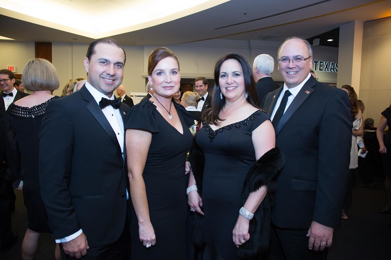 Texas Independence Day Dinner - 2017 - InDebth Photography-D12A6406