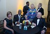Texas Independence Day Dinner - 2017 - InDebth Photography-D12A6352