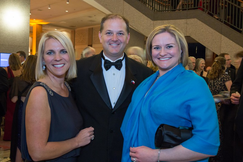 Texas Independence Day Dinner - 2017 - InDebth Photography-D12A6459