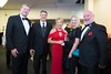 Texas Independence Day Dinner - 2017 - InDebth Photography-D12A6425