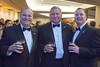Texas Independence Day Dinner - 2017 - InDebth Photography-D12A6423