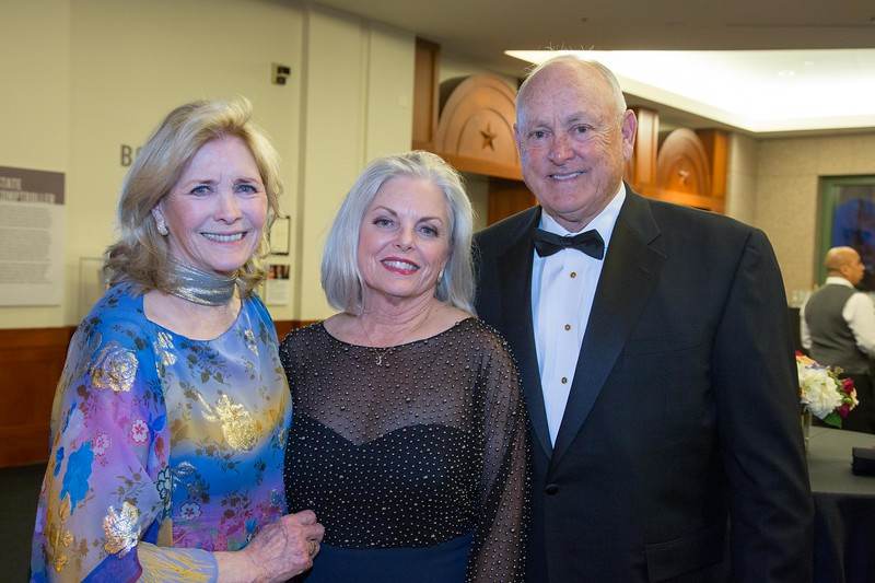 Texas Independence Day Dinner - 2017 - InDebth Photography-D12A6318