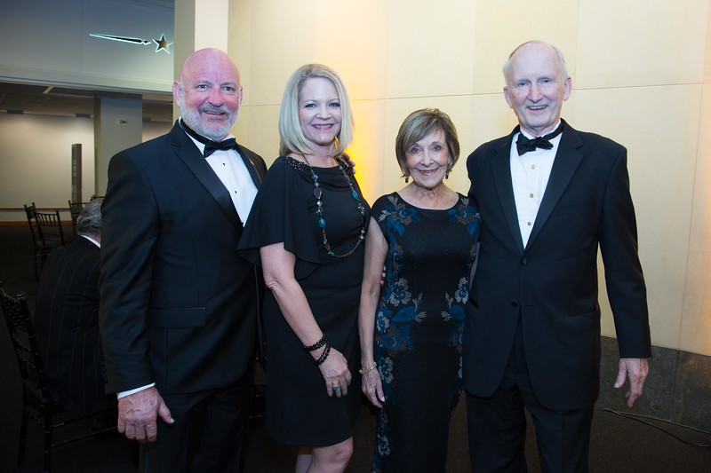 Texas Independence Day Dinner - 2017 - InDebth Photography-D12A6378