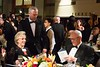 Texas Independence Day Dinner - 2017 - InDebth Photography-D12A6495
