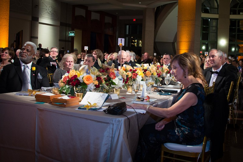 Texas Independence Day Dinner - 2017 - InDebth Photography-D12A6578