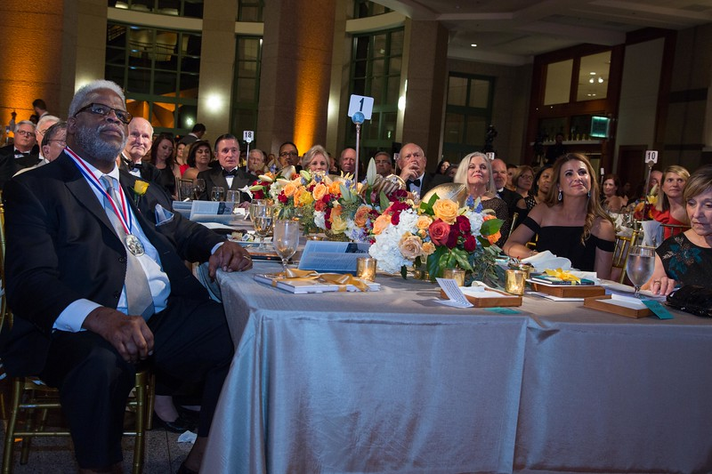 Texas Independence Day Dinner - 2017 - InDebth Photography-D12A6649