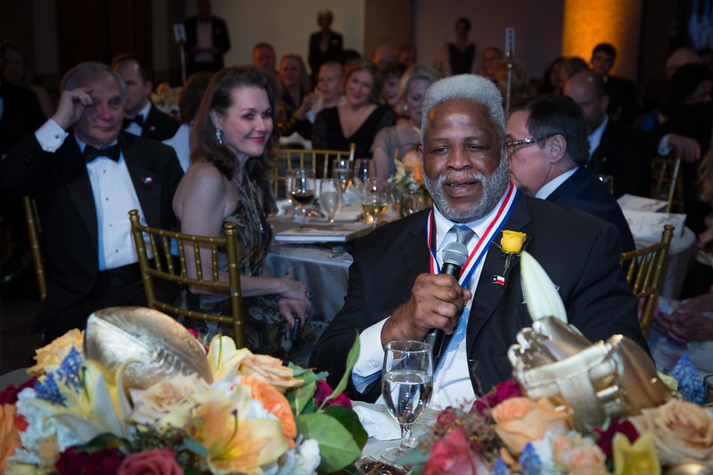 Texas Independence Day Dinner - 2017 - InDebth Photography-D12A6628