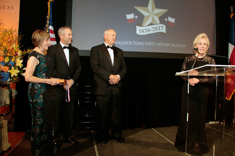 Texas Independence Day Dinner - 2017 - InDebth Photography-_MG_9347