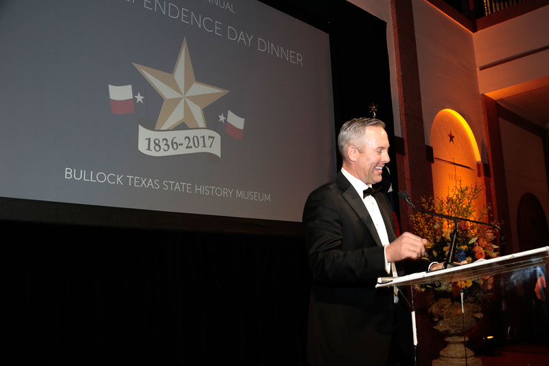 Texas Independence Day Dinner - 2017 - InDebth Photography-_MG_9328