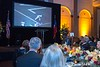 Texas Independence Day Dinner - 2017 - InDebth Photography-D12A6584