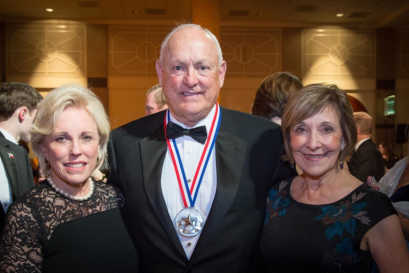 Texas Independence Day Dinner - 2017 - InDebth Photography-D12A6795-2