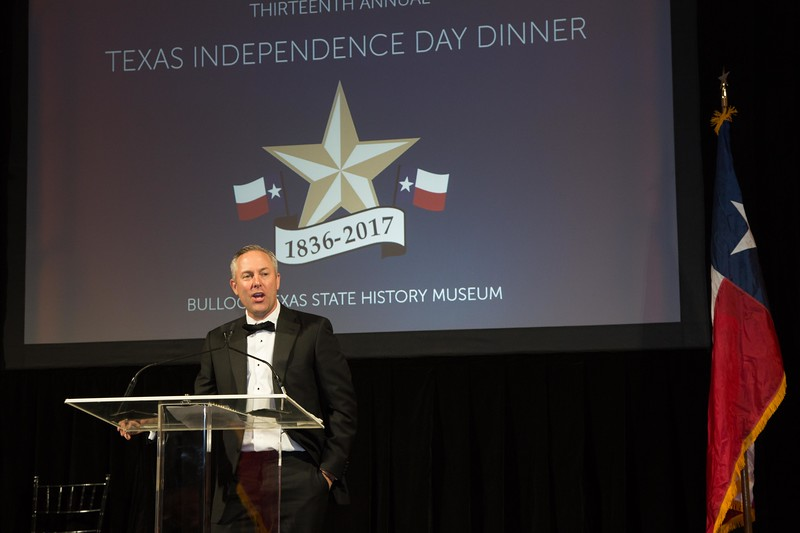 Texas Independence Day Dinner - 2017 - InDebth Photography-D12A6678