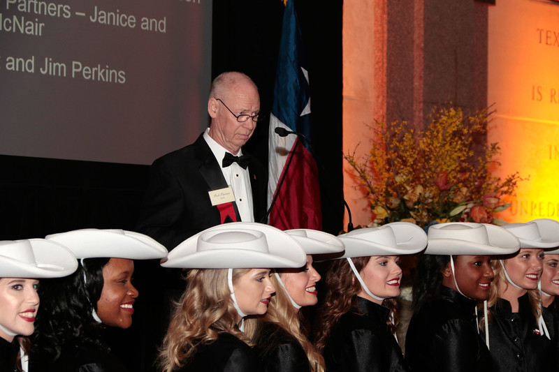 Texas Independence Day Dinner - 2017 - InDebth Photography-_MG_9165