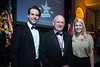 Texas Independence Day Dinner - 2017 - InDebth Photography-D12A6800