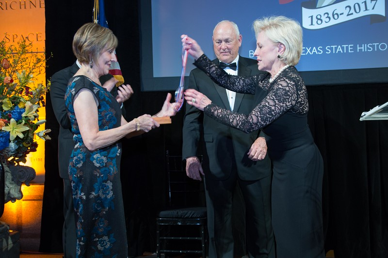 Texas Independence Day Dinner - 2017 - InDebth Photography-D12A6696