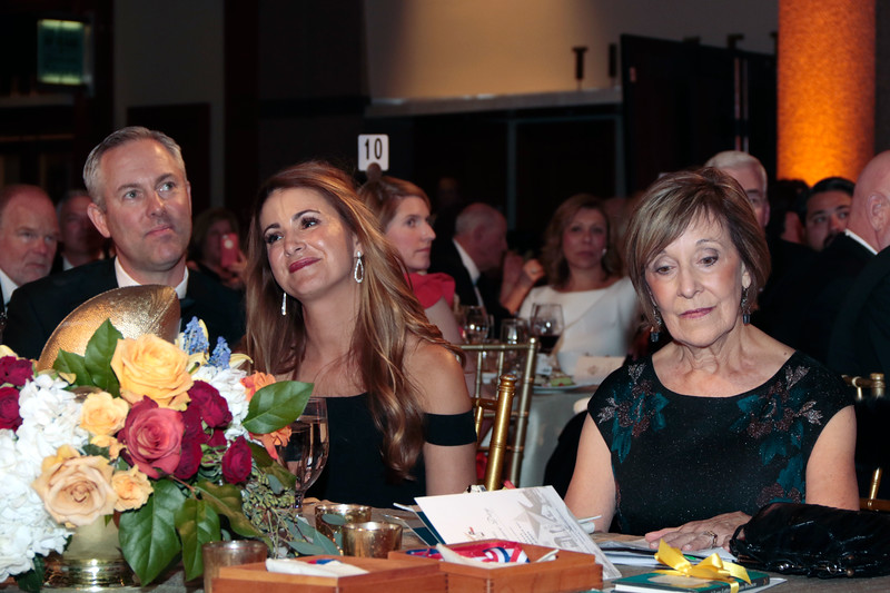 Texas Independence Day Dinner - 2017 - InDebth Photography-_MG_9223