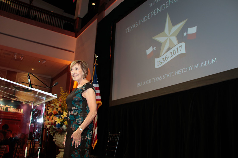 Texas Independence Day Dinner - 2017 - InDebth Photography-_MG_9214