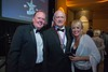 Texas Independence Day Dinner - 2017 - InDebth Photography-D12A6801