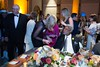 Texas Independence Day Dinner - 2017 - InDebth Photography-D12A6479