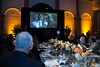 Texas Independence Day Dinner - 2017 - InDebth Photography-D12A6590