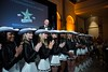 Texas Independence Day Dinner - 2017 - InDebth Photography-D12A6507