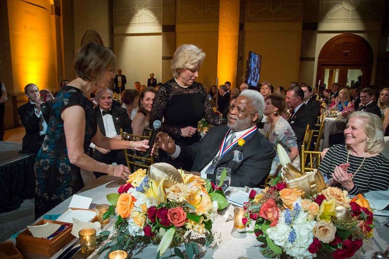 Texas Independence Day Dinner - 2017 - InDebth Photography-D12A6624