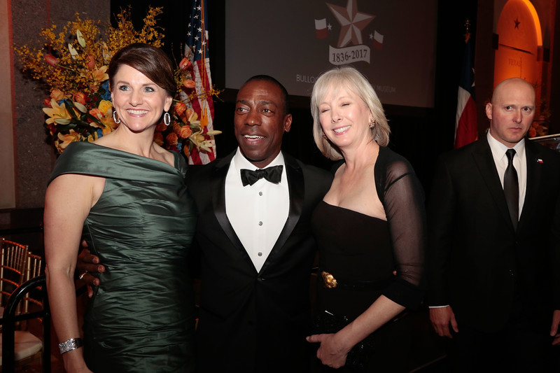 Texas Independence Day Dinner - 2017 - InDebth Photography-_MG_9430