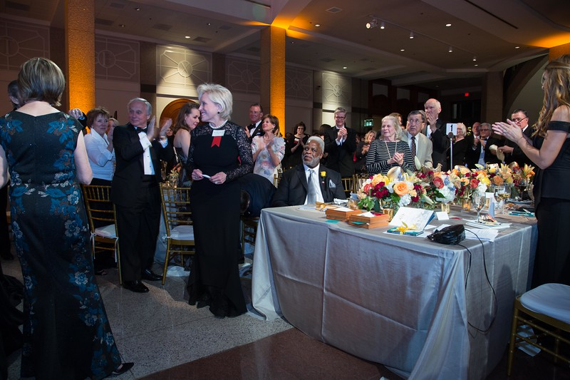 Texas Independence Day Dinner - 2017 - InDebth Photography-D12A6598
