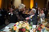 Texas Independence Day Dinner - 2017 - InDebth Photography-D12A6618