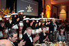 Texas Independence Day Dinner - 2017 - InDebth Photography-_MG_9174