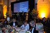 Texas Independence Day Dinner - 2017 - InDebth Photography-D12A6540