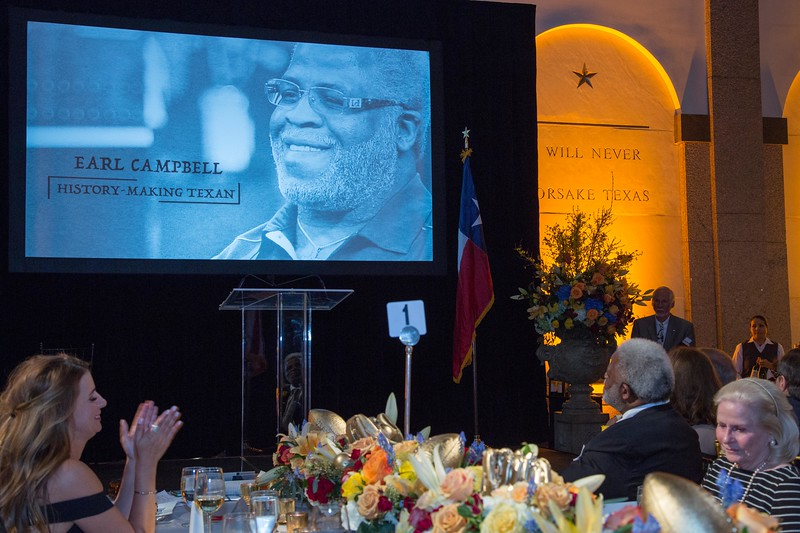 Texas Independence Day Dinner - 2017 - InDebth Photography-D12A6593