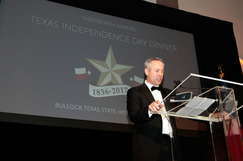 Texas Independence Day Dinner - 2017 - InDebth Photography-_MG_9336