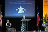 Texas Independence Day Dinner - 2017 - InDebth Photography-D12A6748