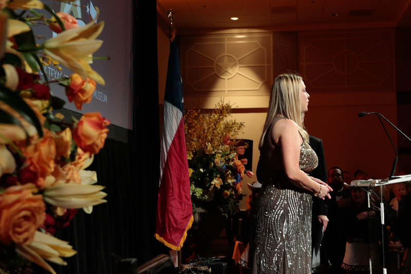 Texas Independence Day Dinner - 2017 - InDebth Photography-_MG_9184