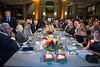 Texas Independence Day Dinner - 2017 - InDebth Photography-D12A6503