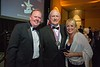 Texas Independence Day Dinner - 2017 - InDebth Photography-D12A6802