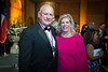 Texas Independence Day Dinner - 2017 - InDebth Photography-D12A6796