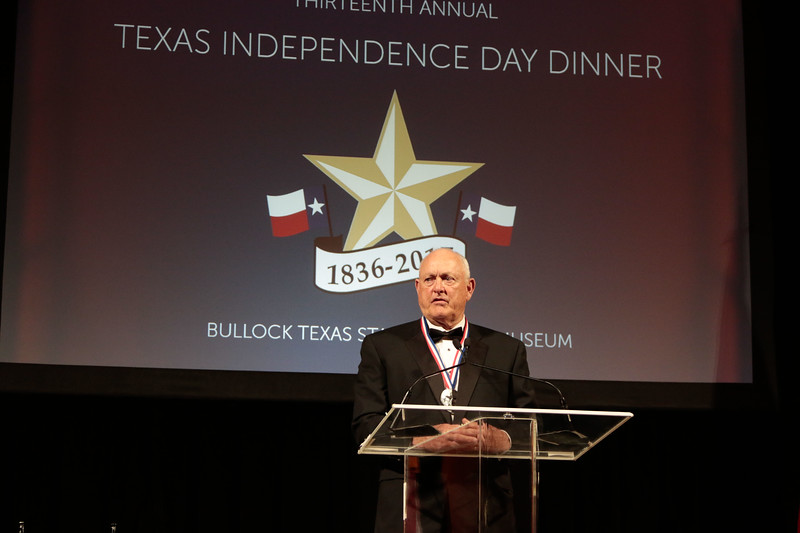 Texas Independence Day Dinner - 2017 - InDebth Photography-_MG_9356