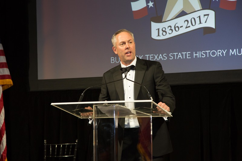 Texas Independence Day Dinner - 2017 - InDebth Photography-D12A6674