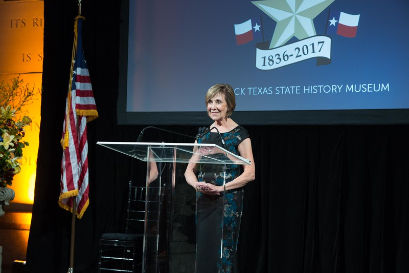 Texas Independence Day Dinner - 2017 - InDebth Photography-D12A6561